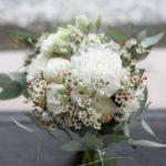 ceremonie_civile_margaux_arthur_rodalis_lasoeurdelamariee