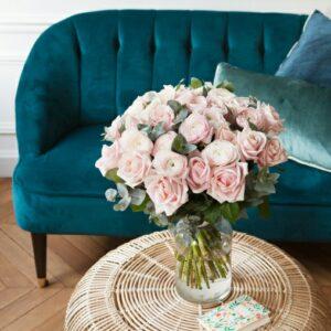 bergamotte-bouquet-mariage