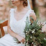 inspirations-mariage-vegetal-foret-nature