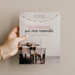 mariage-qui-vous-ressemble-nessa-buonomo