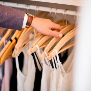 personal-shopper-nantes-mariage