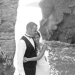 Mariage à Quiberon Bretagne