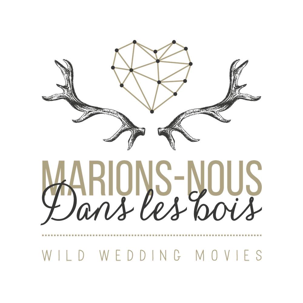 logo-MNDLB-videaste-mariage