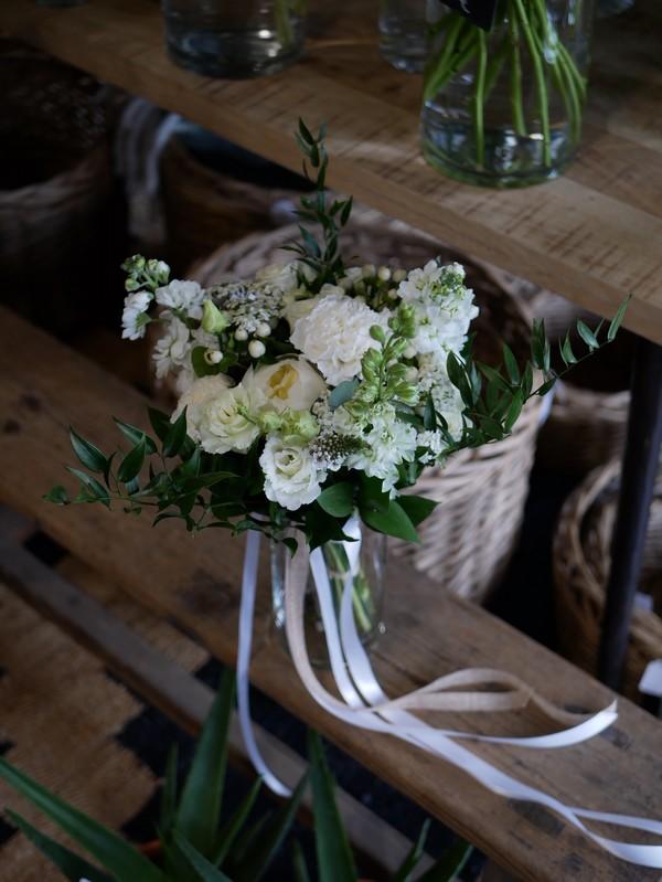 briant-artisan-fleuriste-mariage
