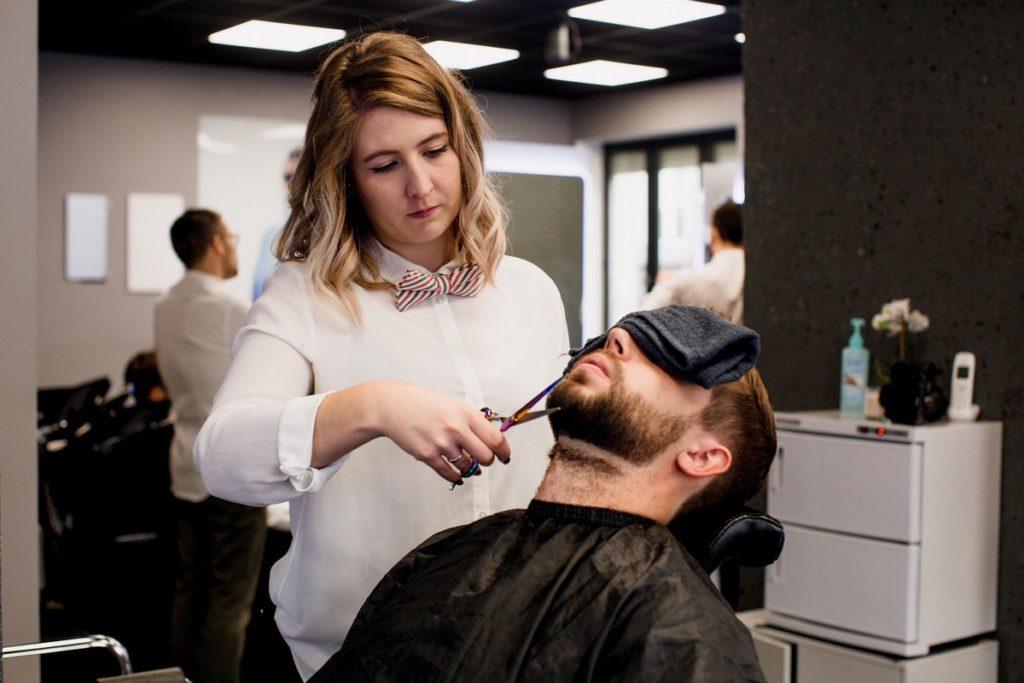 evg-nantes-barbier