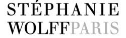 logo-stephanie-wolff-paris