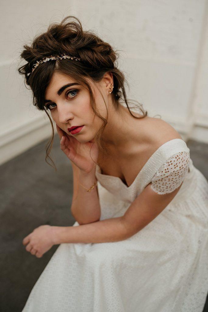 couronne-alva-boucles-sigrit-la-chambre-blanche-mathilde-marie-bijoux-mariage