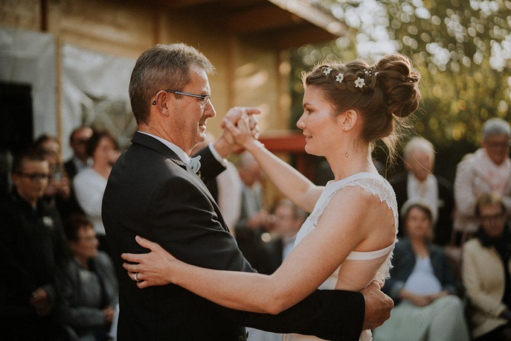 danse-mariée-père