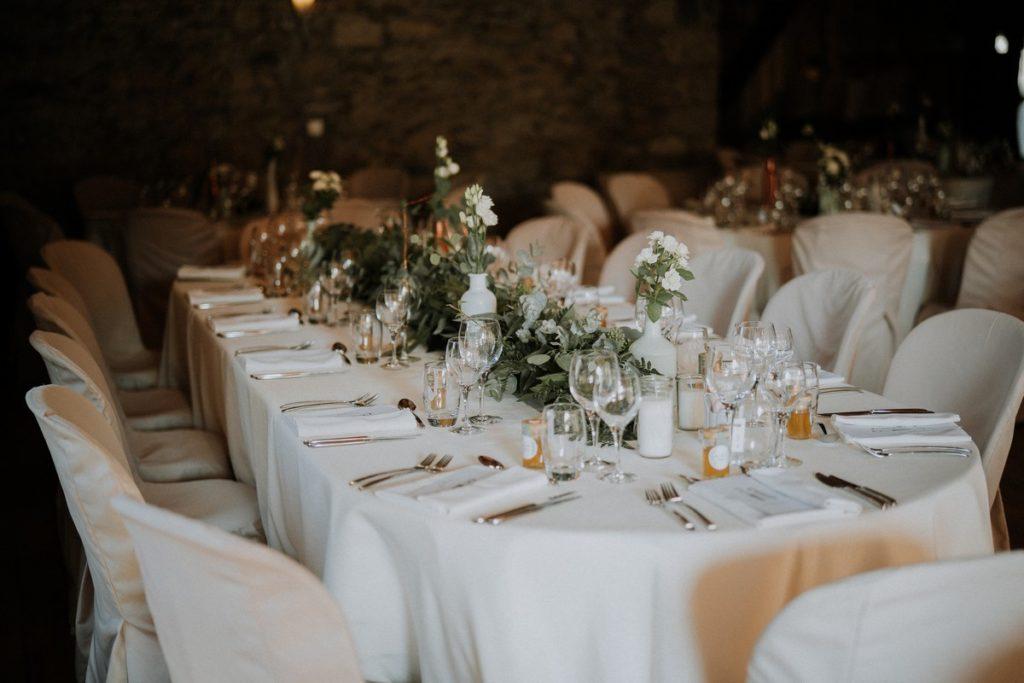 decoration-de-table-mariage-vegetal