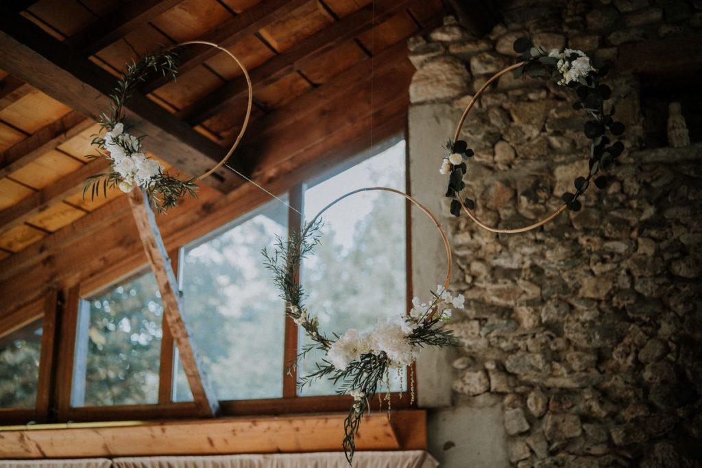 decoration-mariage-cercle