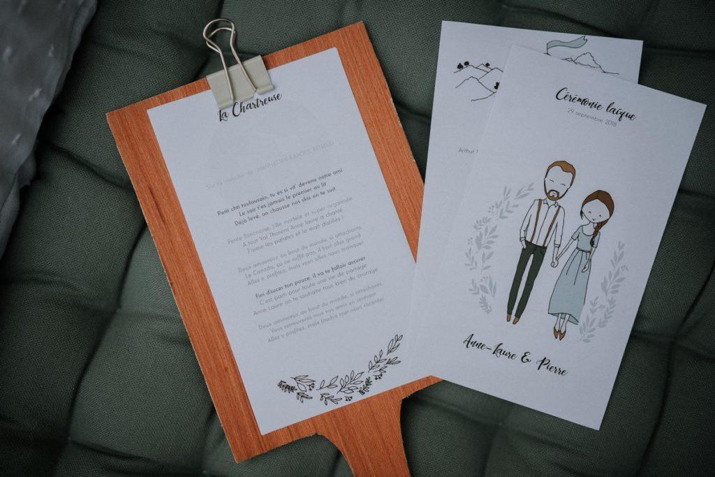 faire-part-mariage-illustre-personnalise