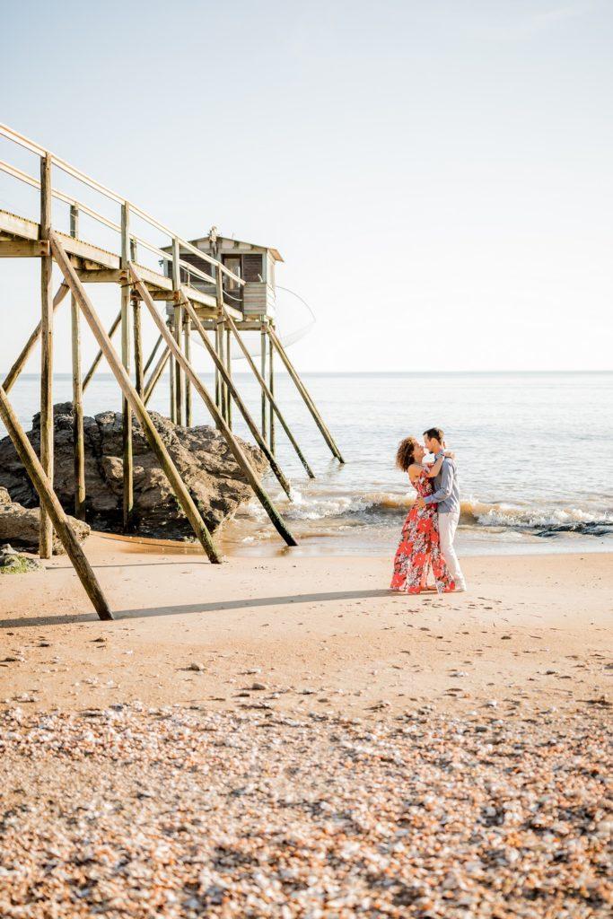 seance-couple-love-pornic-plage-pecheur-nantes