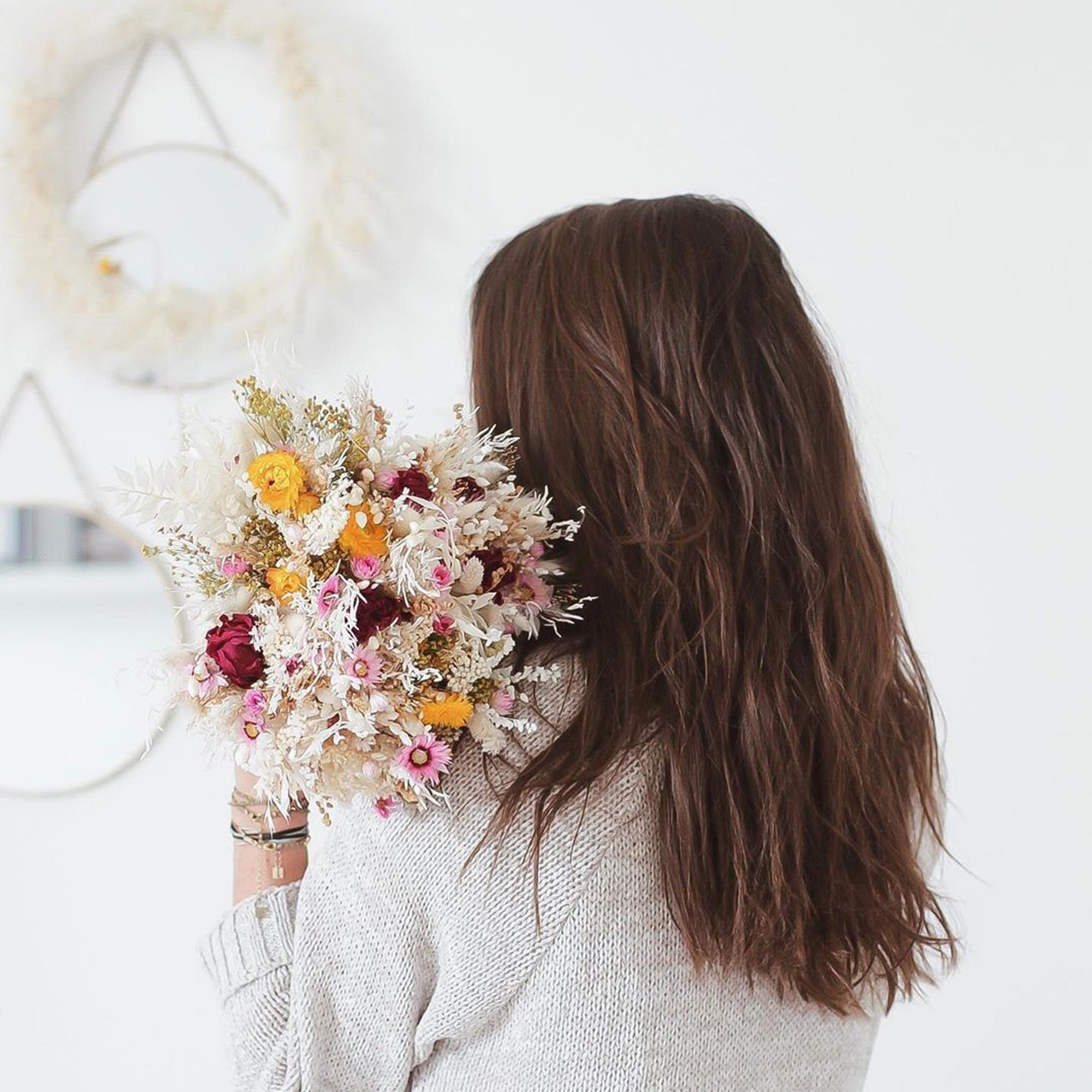 angeline-fleuriste-mariage-nantes-bretagne