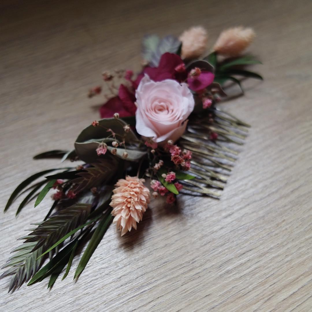 atelier-aimer-fleuriste-mariage-nantes-bretagne