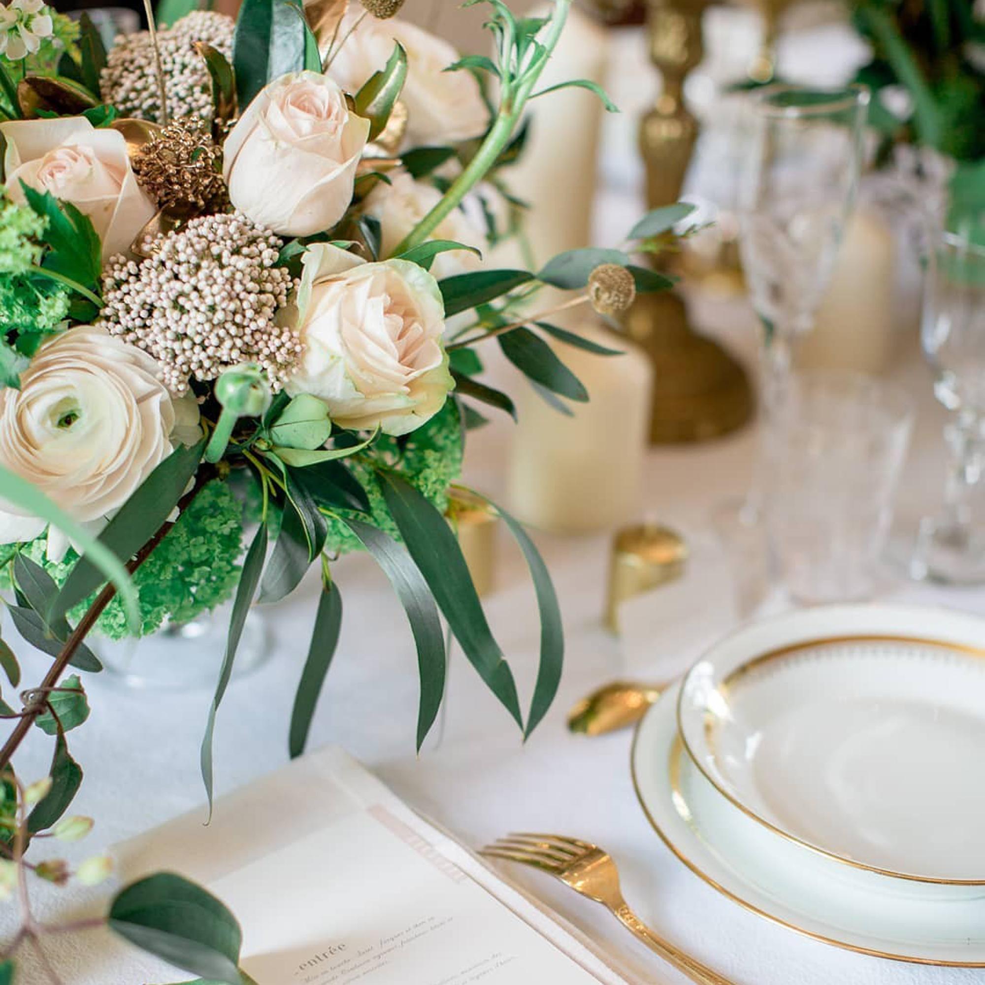 born-to-blossom-fleuriste-mariage-nantes-bretagne