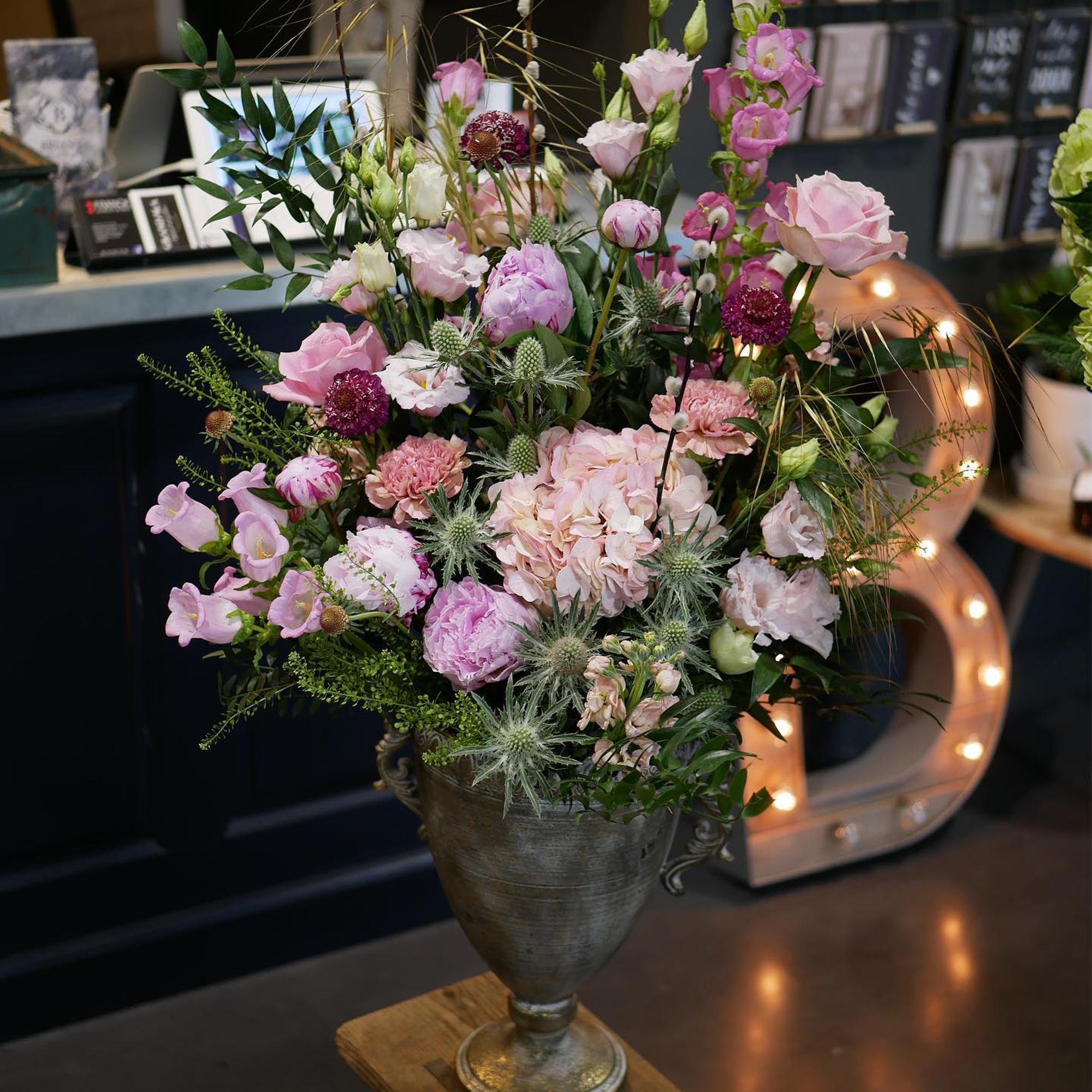briant-artisan-fleuriste-mariage-nantes-bretagne