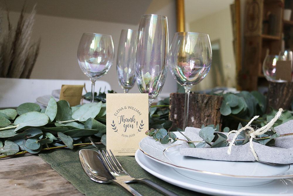 cadeaux-invites-remerciement-mariage-graines-fabrique-a-sachets