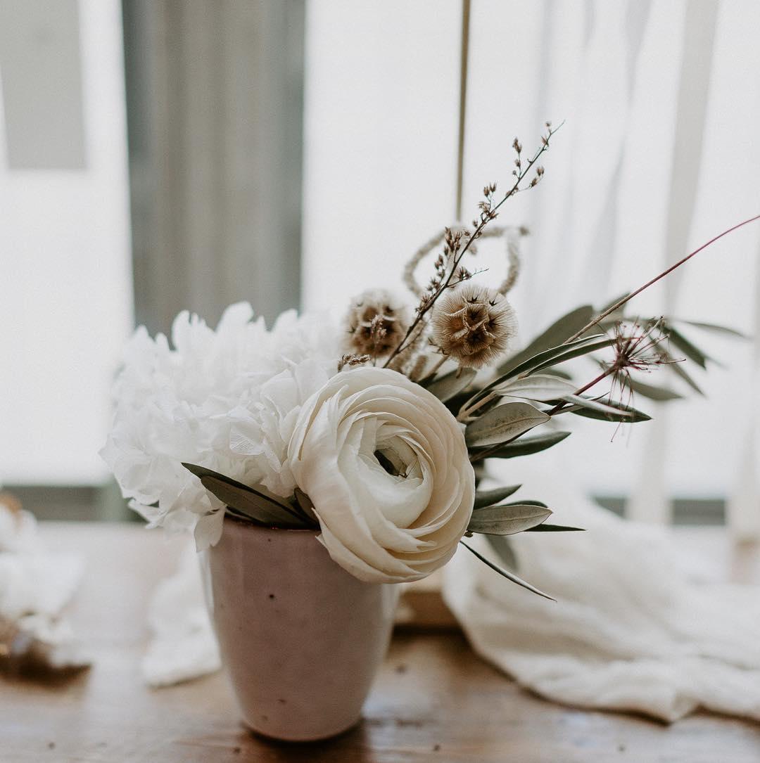folie-douce-flower-fleuriste-mariage-nantes-bretagne