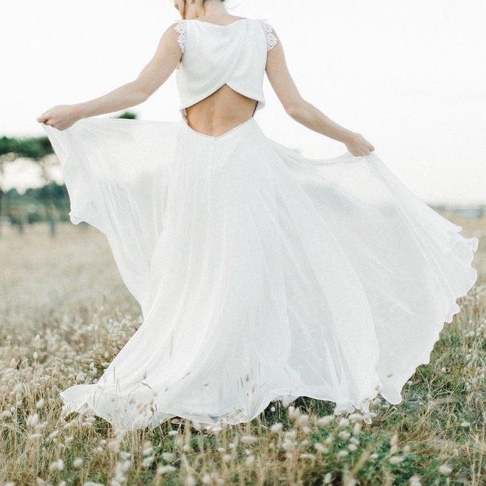 kamelion-couture-robe-de-mariee-nantes