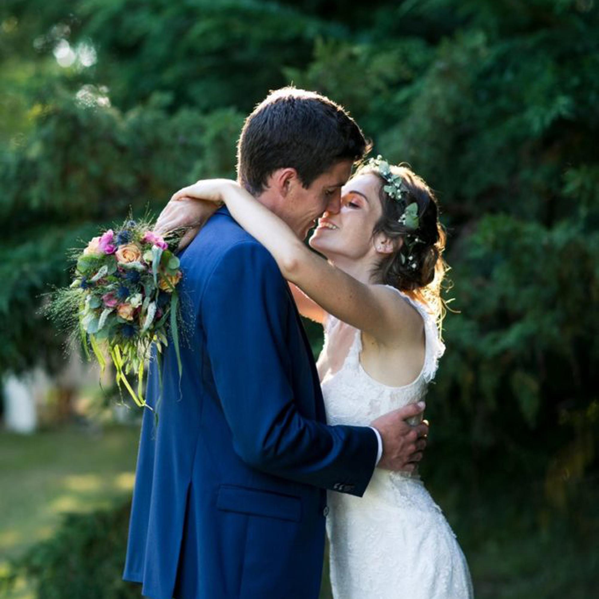 lauren-kim-minn-photographe-mariage-nantes