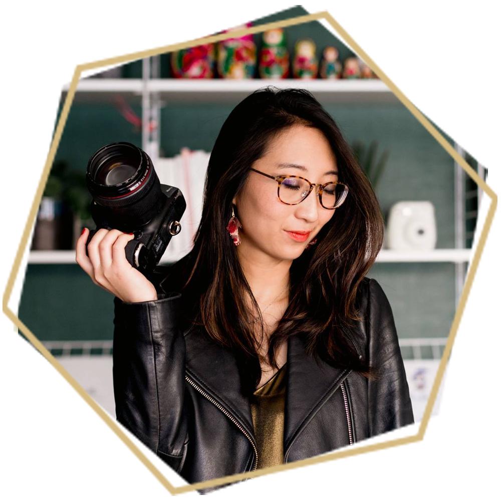 lauren-kim-minn-photographe