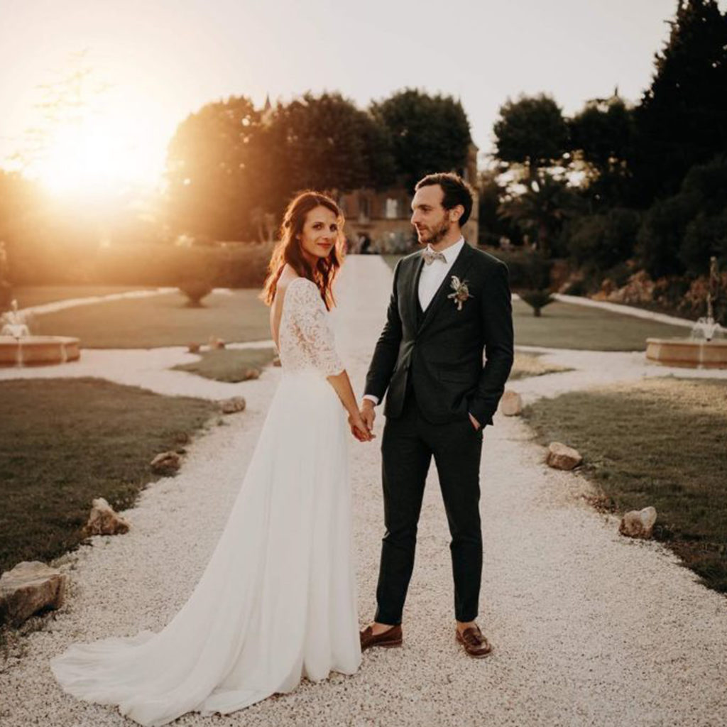 laurene_and_the_wolf_photographe_mariage