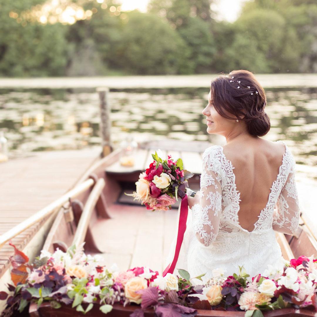 laurie-lavaud-fleuriste-mariage-nantes-bretagne