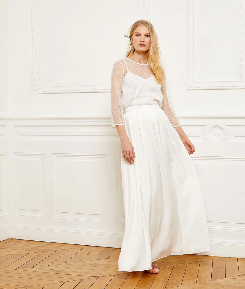robe-de-mariee-pas-cher-collection-mademoiselle-oui-etam-top-jupe