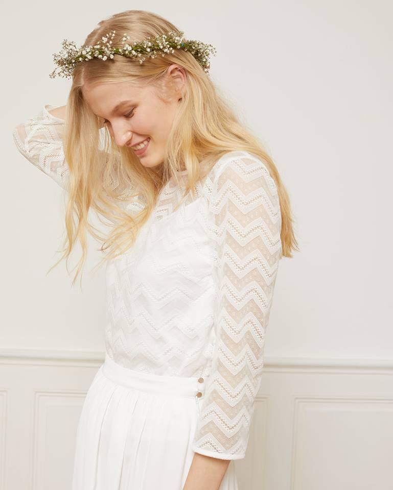 robe-de-mariee-pas-chere-collection-mademoiselle-oui-etam-top