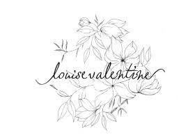 logo-louise-valentine