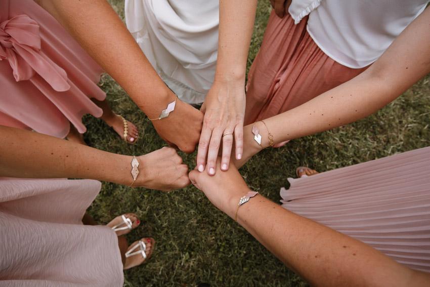bracelet-temoins-mariage