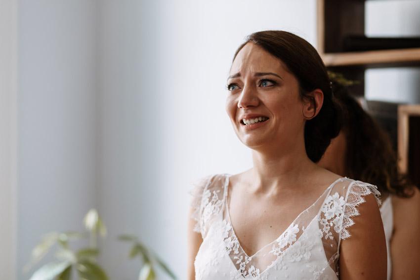 mariage-poitiers-marlene-erwan-ela-poppies-photographe