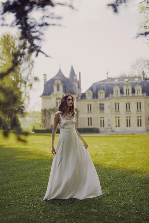 robe-de-mariee-felicite-mariage-nantes-adelie-metayer-robe-51