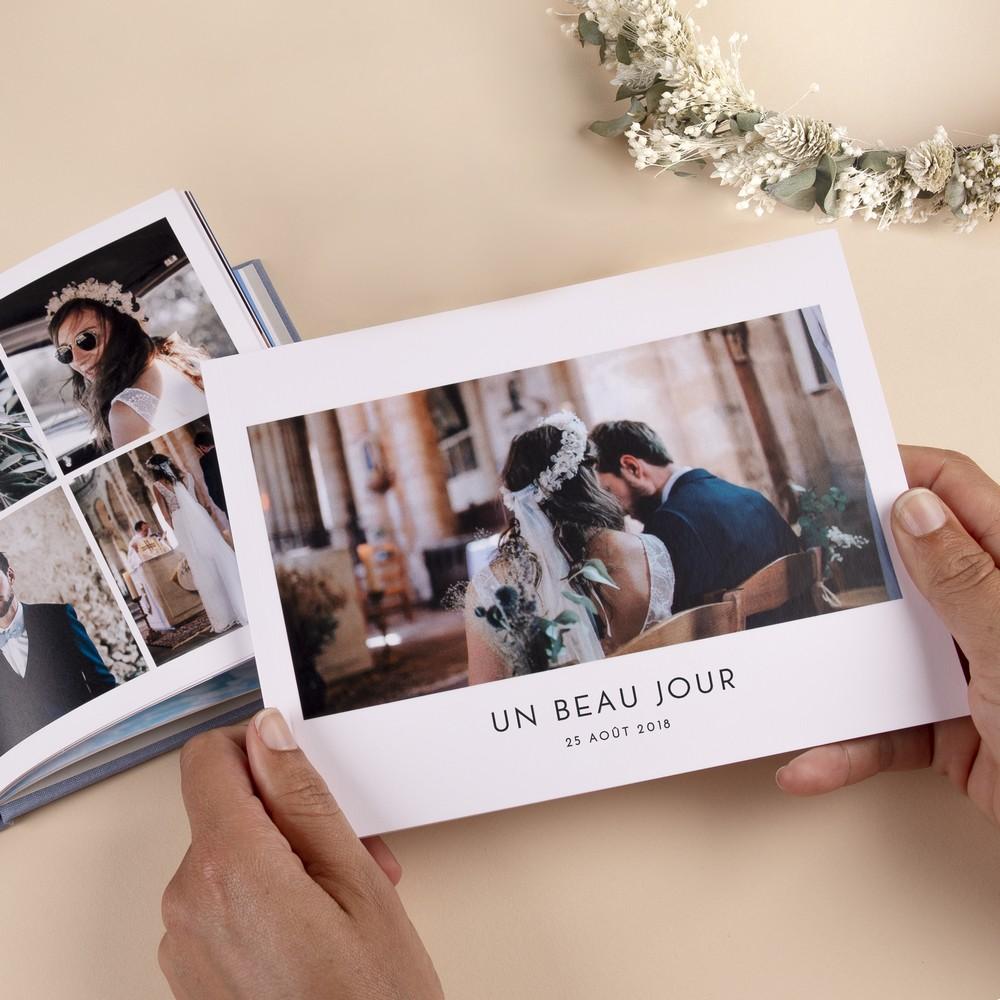 Album_photo_mariage_Atelier_Rosemood