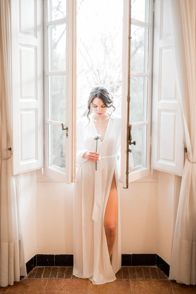french-elegance-wedding-french-riviera-bastide-du-roy