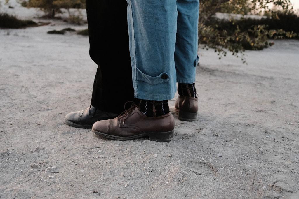 engagement-abbaretz-tometlouis