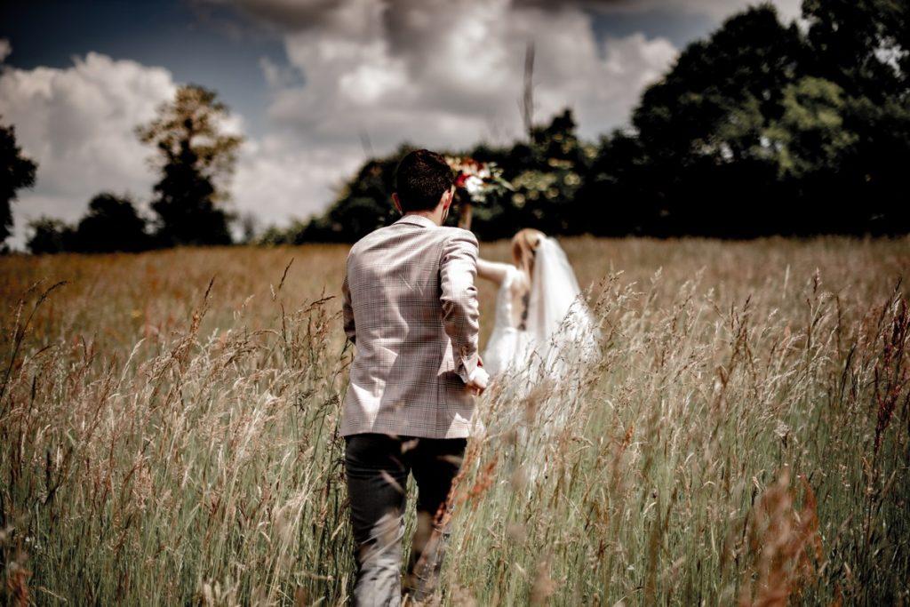 mariage-boheme-folk-bordeaux-la-tutullerie