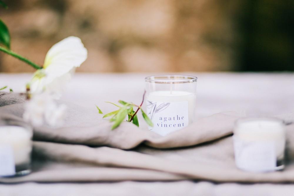 cadeaux-d-invites-mariage-bougie