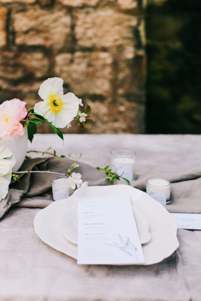 mariage-abbaye-bretagne-eco-responsable