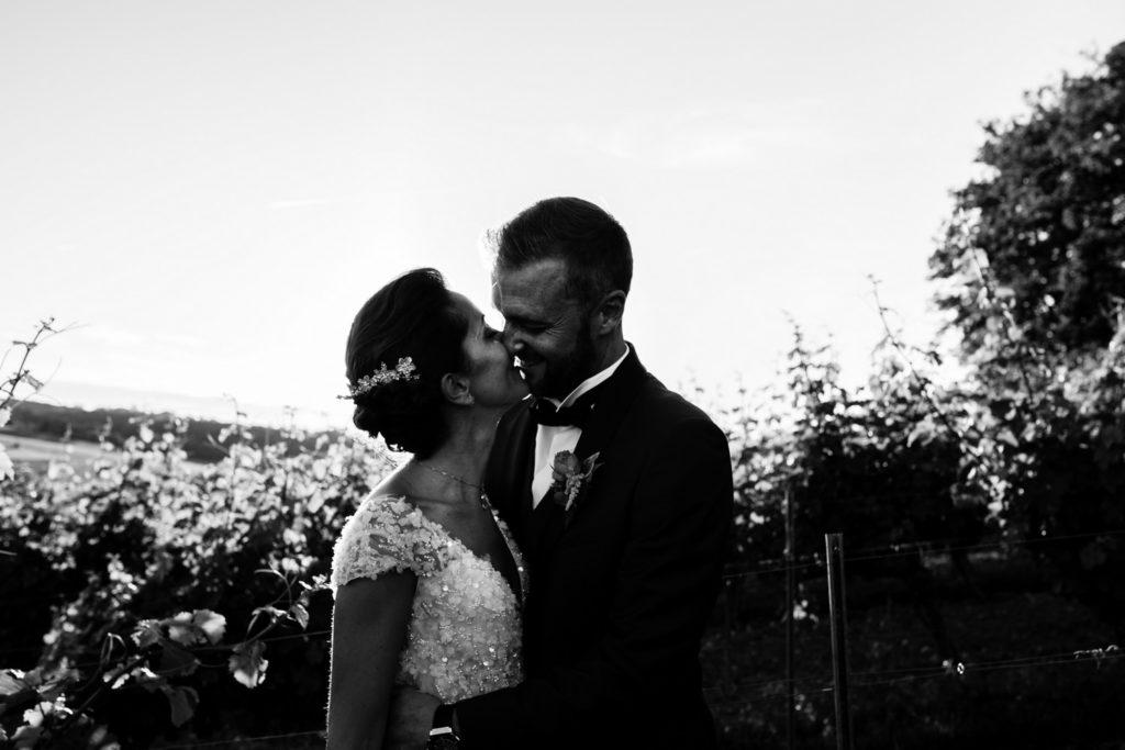 mariage-matthieu-virginie-chateau-de-mauriac