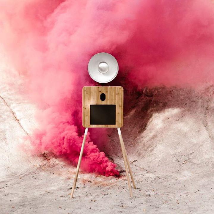 borne-photo-bois-mariage-nantes-angers-alphonse-photobooth