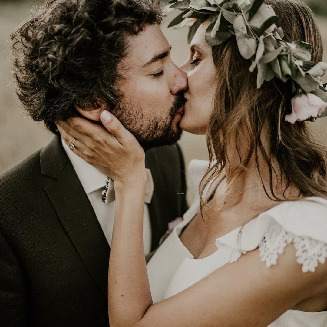 les-histoires-d-a-photographe-mariage-nantes