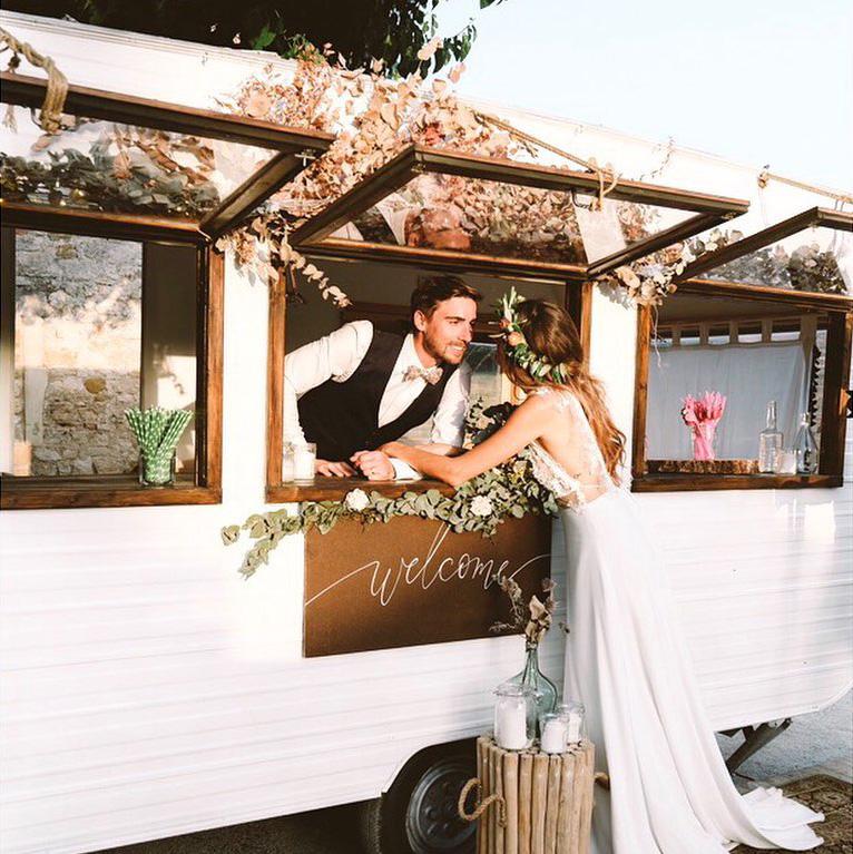 moka-caravane-mariage