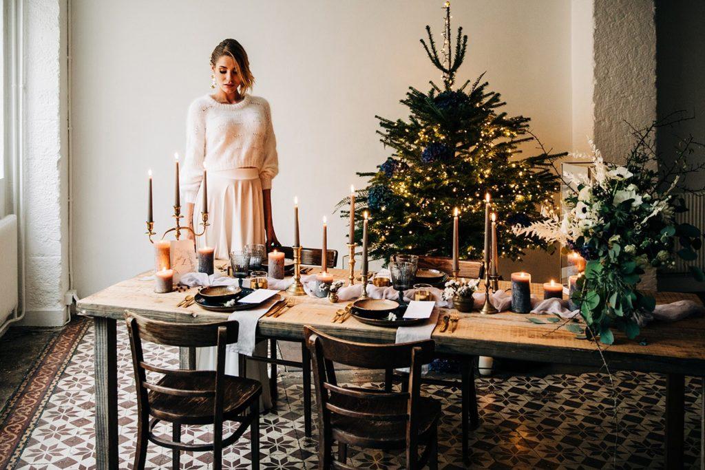 mariage-hiver-noel-paris-pierre-atelier-photographe-mariage