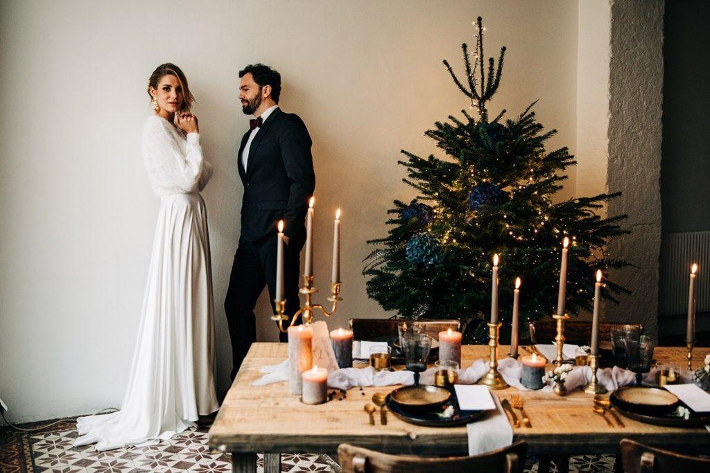 mariage-hiver-noel-paris-pierre-atelier-photographe-mariagev
