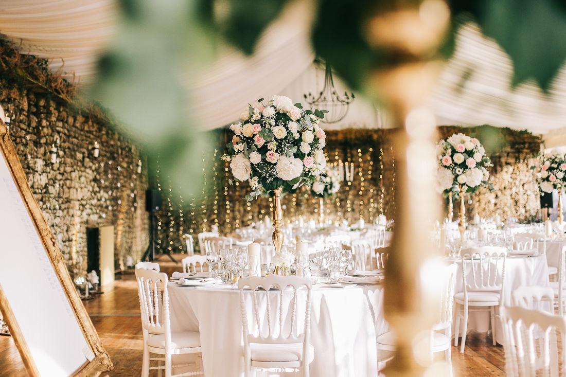 amandine-ropars-photographe-mariage-bretagne-luxe