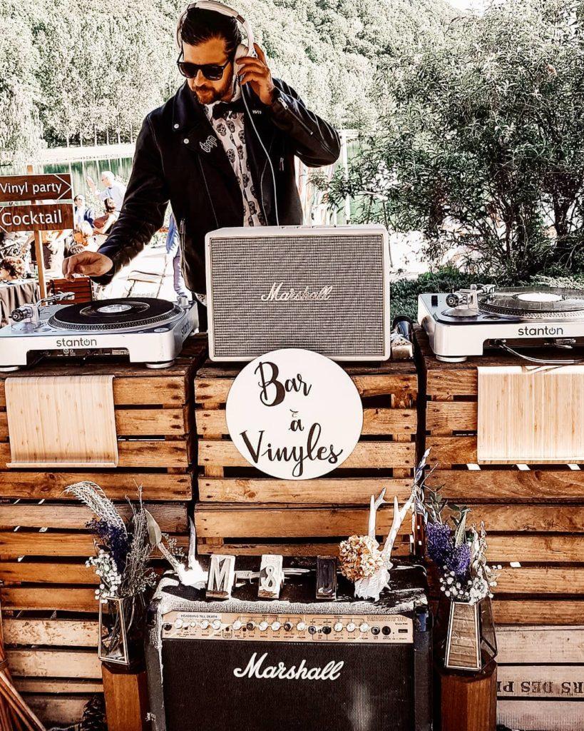 bar-a-vyniles-tourne-disque-dj-mariage