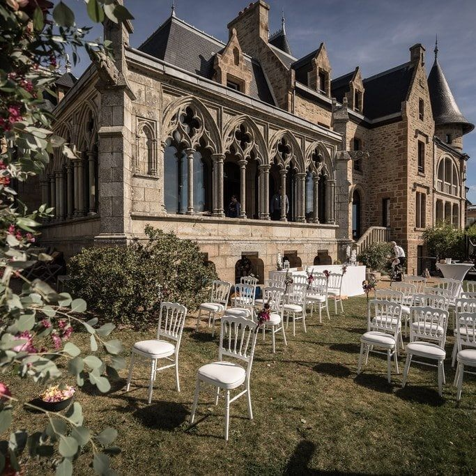 chateau-de-ker-nelly-mariage-bretagne