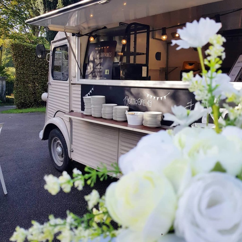 food-truck-mariage-les-temps-gourmands