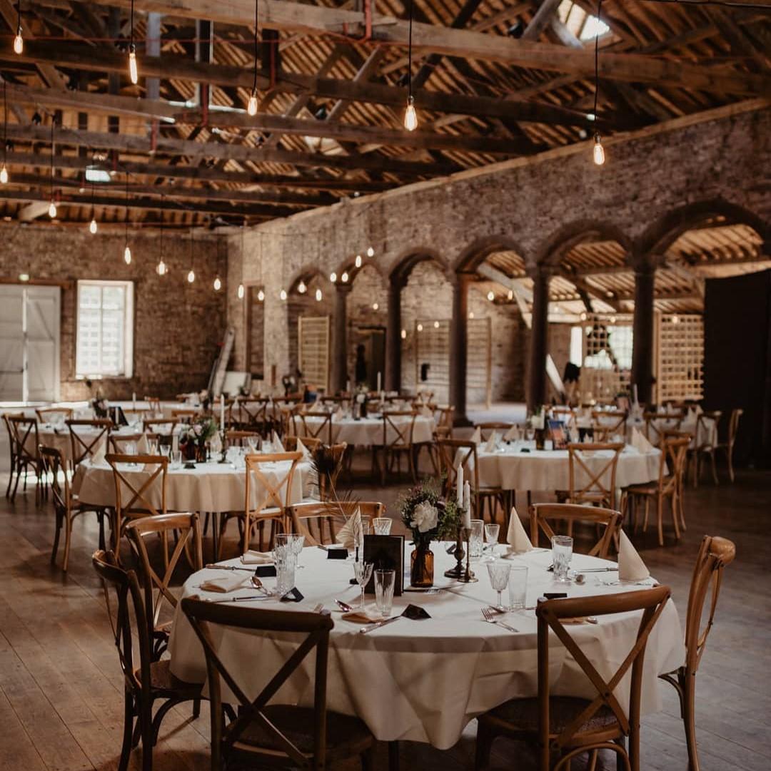 forges-de-paimpont-lieux-de-reception-mariage-bretagne